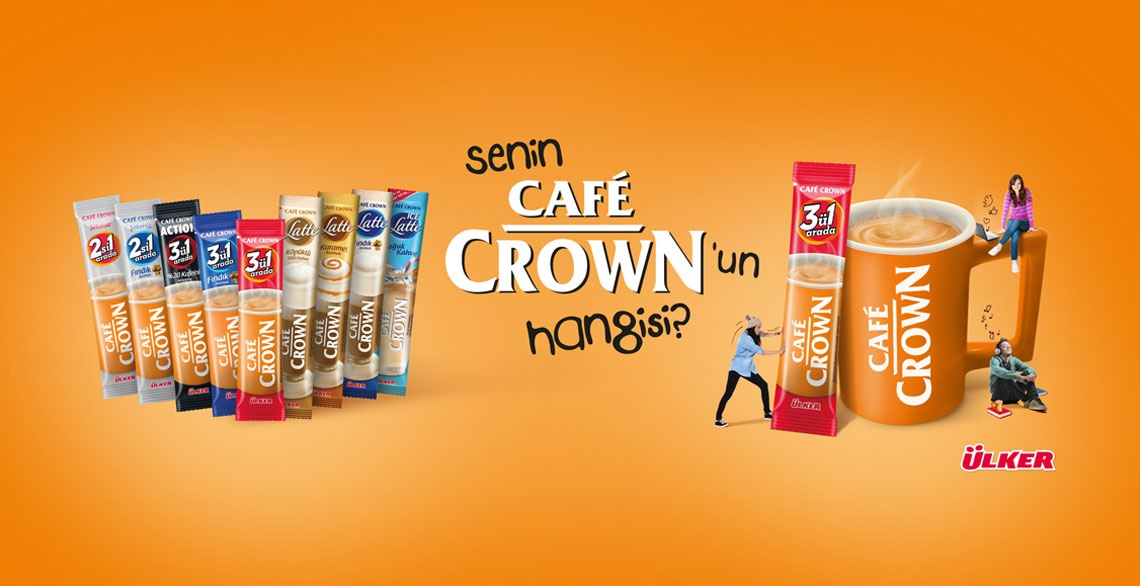 cafe_crown_banner